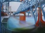 Obras de arte:  :  :  :  : Los Puentes