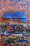 Obras de arte: Europa : España : Catalunya_Barcelona : Barcelona_ciudad : Under the sky