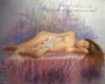 Obras de arte:  :  :  :  : El angele es el secreto