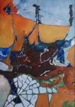 Obras de arte:  :  :  :  : creaciones del imaginario