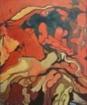 Obras de arte:  :  :  :  : Simbolos del paisaje interior