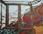 Obras de arte:  :  :  :  : La quietud y el silencio