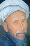 Obras de arte:  :  :  :  : Arabe