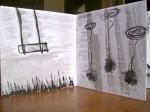 Obras de arte:  :  :  :  : Libro02