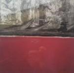 Obras de arte:  :  :  :  : puerto06