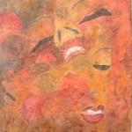 Obras de arte:  :  :  :  : Sensualidad erótica