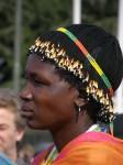 Obras de arte:  :  :  :  : Trashumancia: Africa