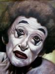Obras de arte:  :  :  :  : Marcel Marceau