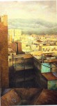 Obras de arte:  :  :  :  : TERRAZAS DE MADRID