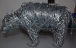 Obras de arte:  :  :  :  : oso