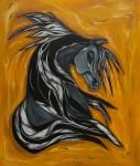 Obras de arte:  :  :  :  : Cicerón del viento