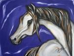 Obras de arte:  :  :  :  : Renso del viento