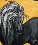 Obras de arte:  :  :  :  : Yorjan del viento
