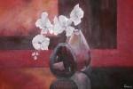<a href='http://www.artistasdelatierra.com/obra/108876-Floreros.html'>Floreros &raquo; Carolina Garcia<br />+ más información</a>