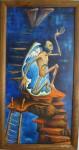 Obras de arte:  :  :  :  : BUSQUEDA (SERIE ANGELES)