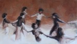 Obras de arte:  :  :  :  : Samsara