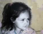 Obras de arte:  :  :  :  : Ana