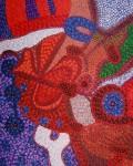 Obras de arte:  :  :  :  : Cuba V
