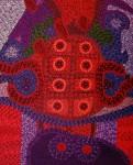 Obras de arte:  :  :  :  : Cuba VI
