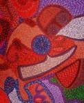 Obras de arte:  :  :  :  : Cuba II