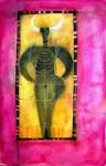 <a href='https://www.artistasdelatierra.com/obra/109075-LA-MINOTAURA.html'>LA MINOTAURA » ARTURO MORIN<br />+ más información</a>