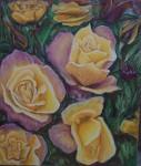 Obras de arte:  :  :  :  : petalos023