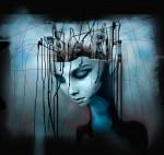 Obras de arte:  :  :  :  : Medusa