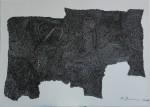 Obras de arte:  :  :  :  : Elefante en rocosidad