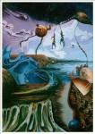 Obras de arte: America : Perú : Ucayali : PUCALLPA : Introducción a la entomología