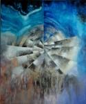 Obras de arte:  :  :  :  : Obra Bicentenaria2