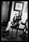 <a href='https://www.artistasdelatierra.com/obra/109373-Diva.html'>Diva » Carmen Barcia Robles<br />+ más información</a>
