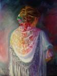 Obras de arte:  :  :  :  : Sinfonia de colores