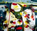 Obras de arte:  :  :  :  : Into the Ocean Garden