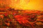 Obras de arte:  :  :  :  : Fuente de vida (Fragmento)