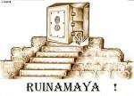 <a href='https://www.artistasdelatierra.com/obra/10964-RUIN-AMA-YA.html'>RUIN AMA YA » QUIM QUIM PANEQUE FIGUEROLA<br />+ más información</a>