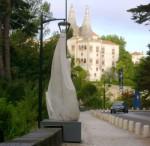 Obras de arte: Europa : Portugal : Lisboa : Lisboa_cidade : Velas