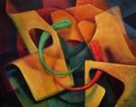 Obras de arte: America : Colombia : Magdalena : Santa_Marta : DSC03892-P