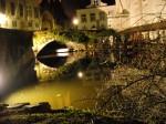 Obras de arte: Europa : España : Cantabria : Santander : Reflejos mágicos