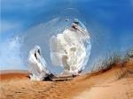 Obras de arte:  :  :  :  : Las Nomades
