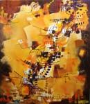 Obras de arte: America : Argentina : Buenos_Aires : ADROGUE : Melodias para Piano
