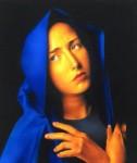 Obras de arte:  :  :  :  : Requiem (detalle)