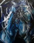 Obras de arte:  :  :  :  : Naufragio