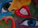 Obras de arte: America : Ecuador : Azuay : Cuenca : 00000