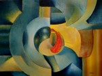 Obras de arte: America : Colombia : Magdalena : Santa_Marta : DSC03044-p
