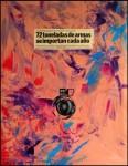 Obras de arte: America : El_Salvador : La_Libertad : Santa_Tecla : DECORANDO CON REALIDADES  PIEZA 9