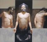 Obras de arte: Europa : España : Andalucía_Granada : Cenes_de_la_Vega : Sur
