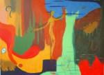 Obras de arte:  :  :  :  : La Vida y El Pecado