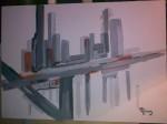 Obras de arte:  :  :  :  : Ciudad