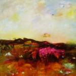 Obras de arte:  :  :  :  : paisaje