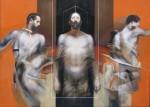 Obras de arte: Europa : España : Andalucía_Granada : Cenes_de_la_Vega : Espejo adentro